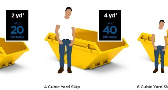 How Can Effective Skip Hire Services Help You in Your Daily Life?